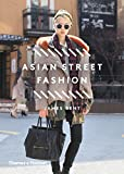 img - for Asian Street Fashion book / textbook / text book