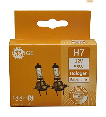 h7-ge-general-electric-12v-55w-halogen-extra-life-set-di-2-58520dpu-px26d-nella-scatola-ge