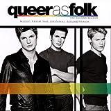 Queer As Folk: The Second Season
