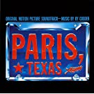 Paris, Texas - Original Motion Picture Soundtrack