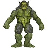 "MARVEL UNIVERSE ABOMINATION 3.75"" ACTION FIGURE (GREEN VERSION)"