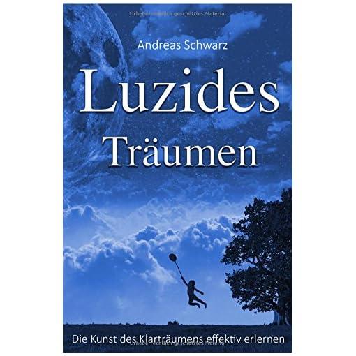Luzides-Trumen-Die-Kunst-des-Klartrumens-effektiv-erlernen