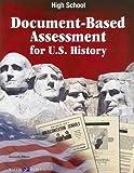Document-based Assessment for U.s. History
