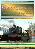 The Swindon and Cricklade Railway (British Railways Past & Present)
