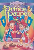 Enchanted Tales: The Prince And The Pauper [DVD]