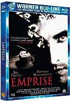 Emprise [Blu-ray]