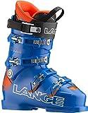 Lange-Chaussures