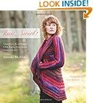 knit, Swirl! Uniquely Flattering, One...