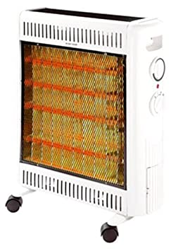 suprainfra2401 radiateurradiateurinfrarougesupra bricolage ee33. Black Bedroom Furniture Sets. Home Design Ideas