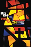 Breaking The Evangelism Code: Evangelism Today