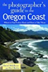 Photographers Guide To The Oregon Coast