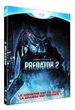 echange, troc Predator 2 - Combo Blu-ray + DVD [Blu-ray]