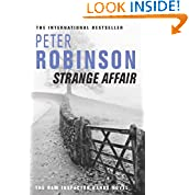 Peter Robinson (Author)  30 days in the top 100 (137)Download:   £0.99