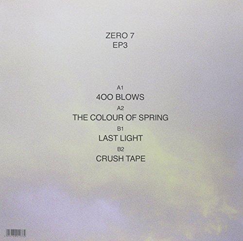 Zero 7 - Ep 3 - Zortam Music