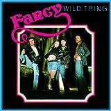 echange, troc Fancy - Wild Thing