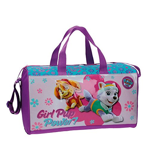 la-patrulla-canina-girl-bolsa-de-viaje-2117-litros-color-rosa