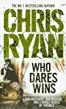 Who Dares Wins (0099519240) by Chris Ryan