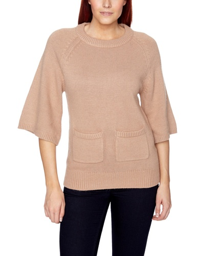 Full Circle Rosita Women's Top