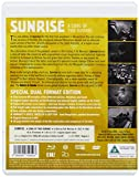 Image de Sunrise a Song of Two Humans [Blu-ray] [Import anglais]
