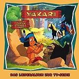 Yakari Titelsong