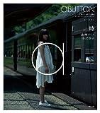 aBUTTON VOL.2_時 広瀬アリス/水沢奈子