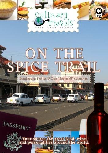 culinary-travels-on-the-spice-trail-southern-india-kikkoman-soy-sauce-dvd-2012-ntsc-by-dave-eckert