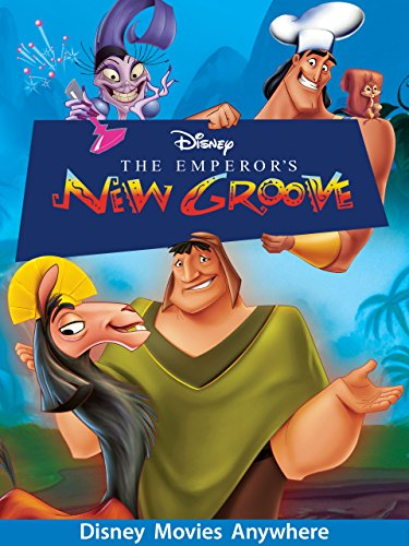 the-emperors-new-groove