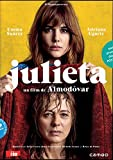 Julieta (2016) (Combo) [Blu-ray]