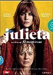 Julieta (2016) [DVD]