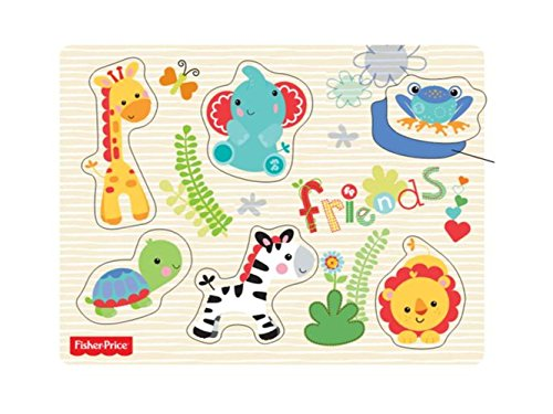 fisher-price-jouet-mon-puzzle-danimaux-en-bloc