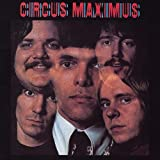 Circus Maximus by Imports