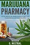 Marijuana Pharmacy: How medical Marij...