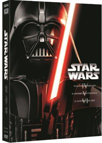 star-wars-trilogia-episodios-iv-vi-dvd