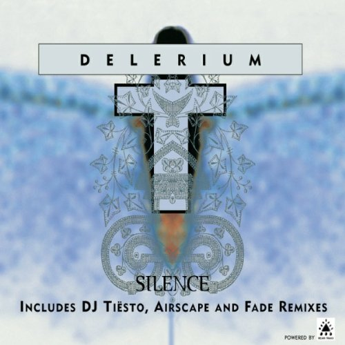 Silence: DJ Tiesto