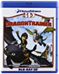 Dragon trainer [Italia] [Blu-ray]