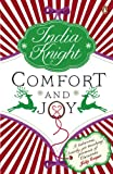 Comfort and Joy India Knight