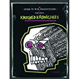 Krooked Khronicles DVD