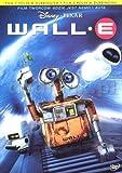 WALL?E [DVD]