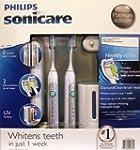 Philips Sonicare HX6733/90 HealthyWhi...