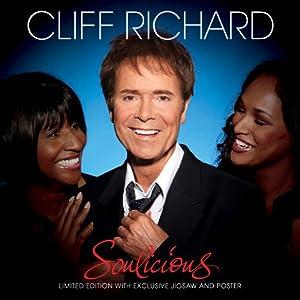Soulicious The Soul Album