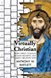 Virtually Christian: How Christ Changes Human Meaning and Makes Creation New