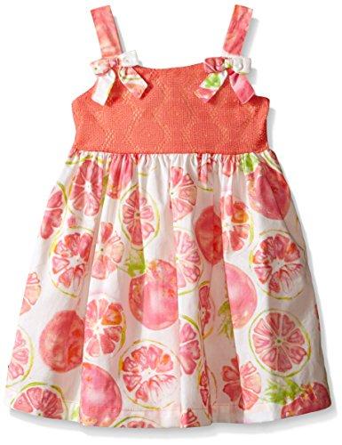 blueberi-boulevard-little-girls-fruit-slice-dress-coral-6