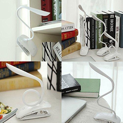 Lampade con pinza Archivi - Trova & Confronta Prezzi e prodotti Trova &am...