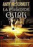 La pirámide de Osiris / The pyramid of Osiris (Spanish Edition)