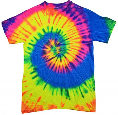 Cool Kid Clothes