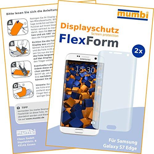 4-x-mumbi-flexform-schutzfolie-fur-samsung-galaxy-s7-edge-folie-tpu-displayschutzfolie-legt-sich-pas