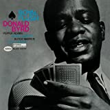Royal Flushby Donald Byrd