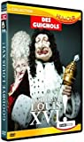 echange, troc Les Guignols - Best Of 2004/2005 : Goodbye Louis XVI