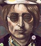 Johns Secret Dreams: The John Lennon Story
