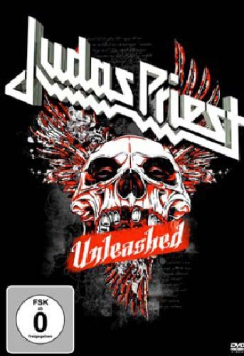 Judas Priest - Unleashed